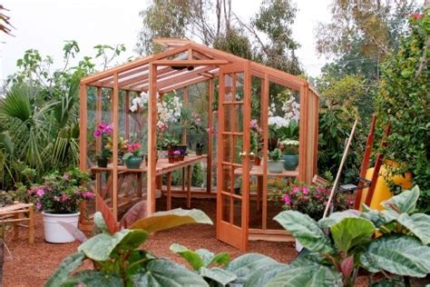 backyard greenhouse plans diy once you ve decided to buy a backyard greenhouse part 2