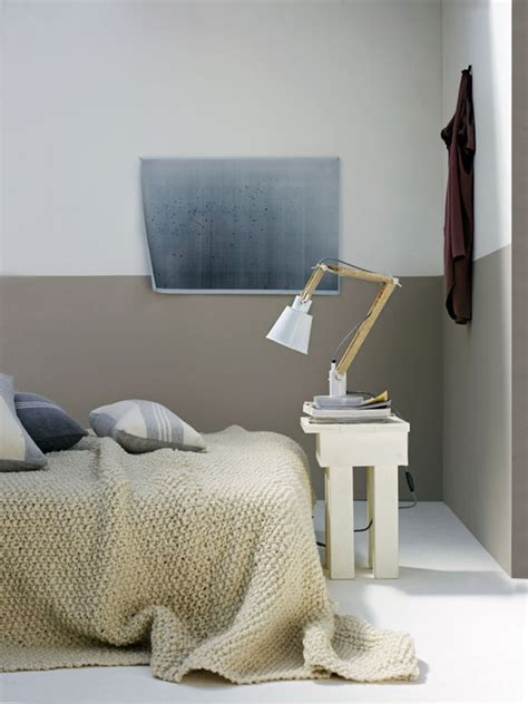 half bedroom 20 inspiring half painted wall decor ideas home design