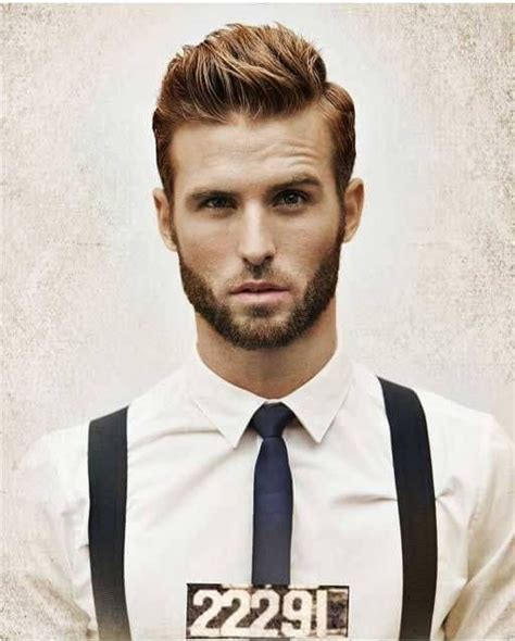 hairstyles for men who have a oval shape head best hairstyle for men world trends fashion