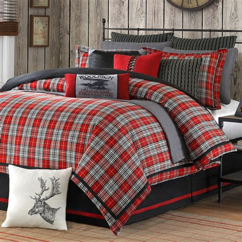 rustic bedding rustic modern bedroom ideas pictures bedroom ideas pictures