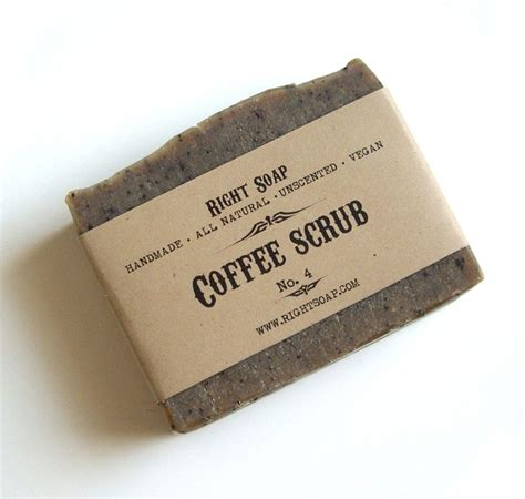 Soap Scrub Actually Scrub 173 best images about coffee on latte coffee time and iced coffee
