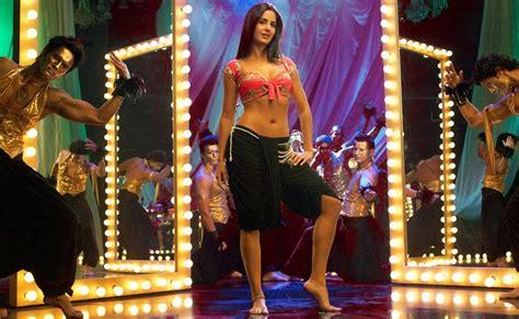 katrina kaif celebrity dress up games celebrity gossip katrina kaif dress in zee cine awards
