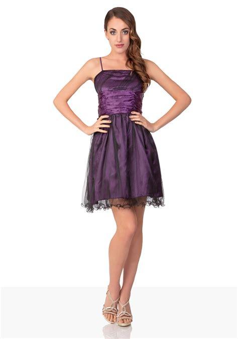 Brautkleider Unterschiede by Unterschied Cocktailkleid Abendkleid Dein Neuer