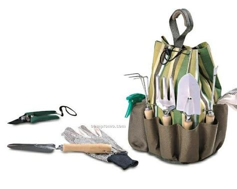 Gardeners Supply Wholesale To Earth Gardening Set China Wholesale To Earth