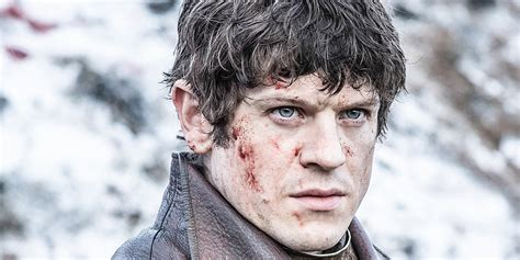 actor of game of thrones dies this quot game of thrones quot actor has something to say about