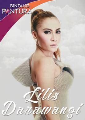 download mp3 dangdut aa uu video lirik lilis darawangi bintang pantura aa uu