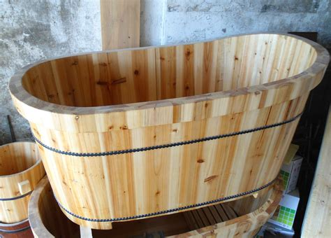 making a wooden bathtub how to make a wooden bathtub 28 images why a custom tub can save you from deep