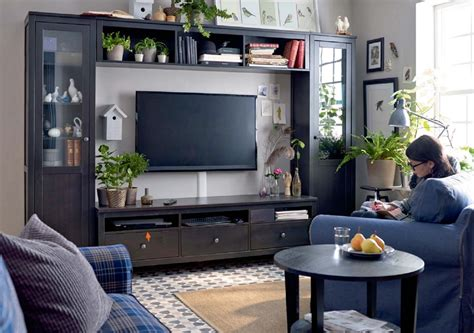 Ikea Hemnes Living Room Ideas Ikea 2015 Catalog World Exclusive