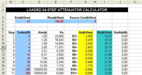 nominal resistor values calculator nominal resistor values calculator 28 images error 100 ohmmeter value nominal value nominal