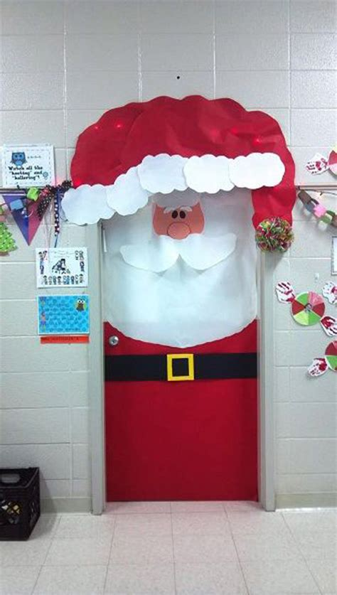 most loved christmas door decorations ideas on pinterest most loved christmas door decorations ideas on pinterest