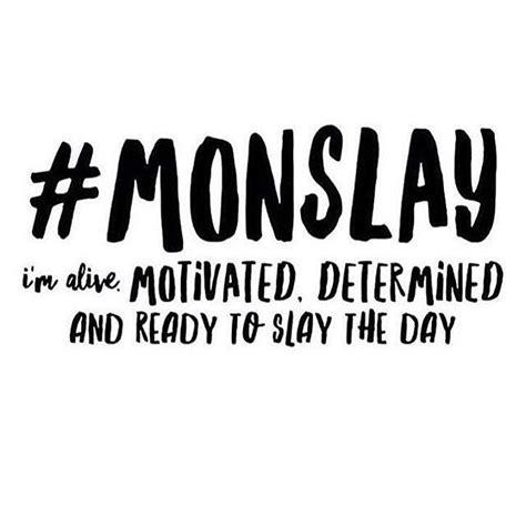 Positive Monday Meme - monday positive www pixshark com images galleries with