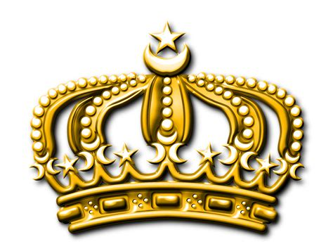 Kqueen Gold king crown pictures cliparts co