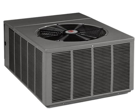 Top Air Conditioning Unit Brands - top central air conditioner 2018 reviews and ratings