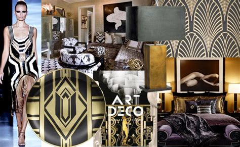 25 art deco design for inspiration the great gatsby inspired art deco