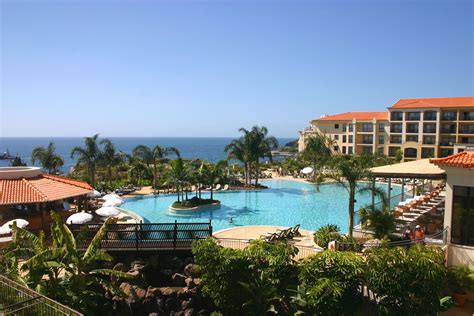 hotel in porto hotel porto mare hotel in funchal porto bay madeira