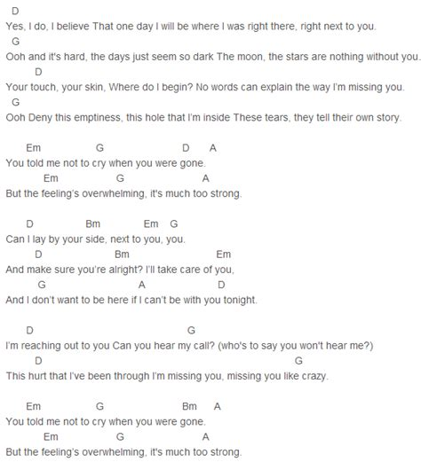 strumming pattern marry you sam smith lay me down chords capo 2 sam smith