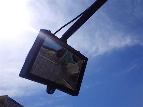 Commercial Solar Billboard Light 2 Product Details Solar Billboard Lights