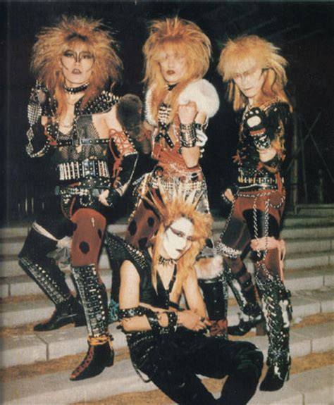 download album x japan mp3 x japan visual kei band jrock