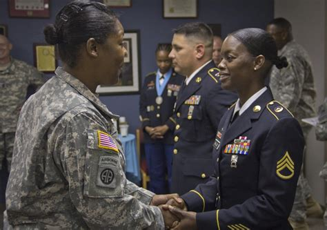 sgt audie murphy bio dvids news top notch ncos join the sergeant audie