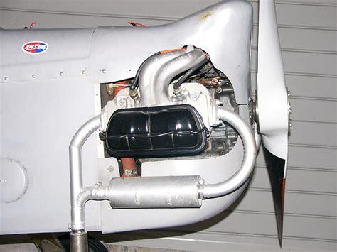 volkswagen engines hummel aircraft engines vw hummel free engine image for