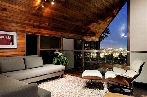 mcm home in seattle mid century modern pinterest 1960s midcentury home in seattle revitalized for a modern