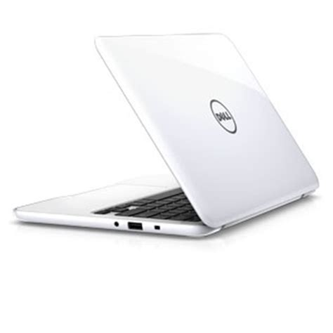 Dell Inspiron 11 3162 dell inspiron 11 3162 white best pc and laptops prices in