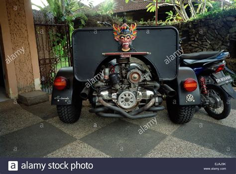 Motorrad Bali Mieten by Bali Motorbike Stockfotos Bali Motorbike Bilder Alamy