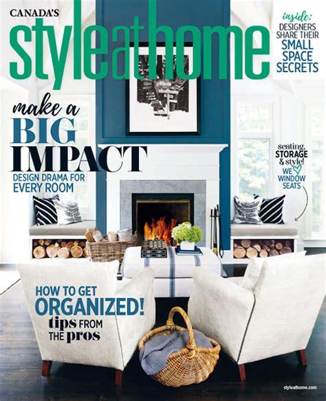 home decor magazines free download home decor magazines canada home decor takcop com