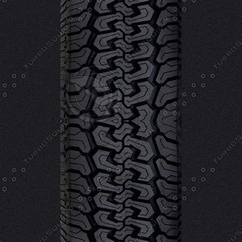 texture tire pattern texture jpg tire tread wheel