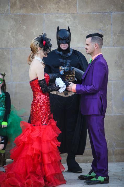 alison s vs villains costume wedding wedding wedding trends and the