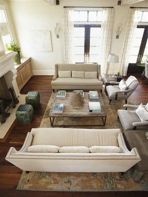 kleine wohnzimmer layouts 150 bilder kleines wohnzimmer einrichten