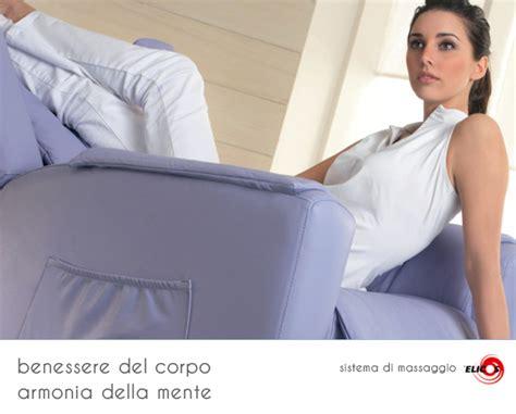 poltrone comodissime poltrone massaggio comodissime global relax