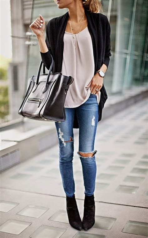 best 25 fashion trends ideas on pinterest ℱ a s h i o n image 2504967 by lady d on favim com
