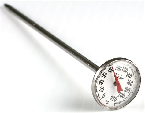 Food Thermometer thermometer free stock photo food thermometer 17710