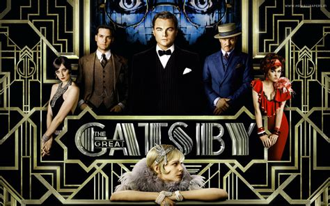 the great gatsby movie the great gatsby 2013 life of this city girl