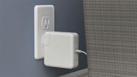 mac charger blockhead macbook charger