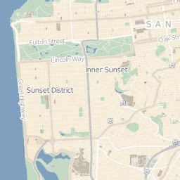 san francisco literary map 1000 ideas about san francisco chronicle on