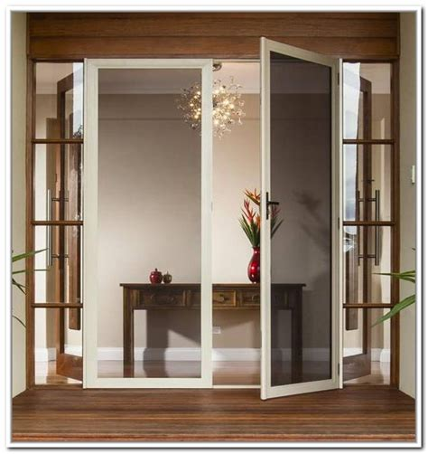 exterior doors with built in blinds exterior doors with built in blinds