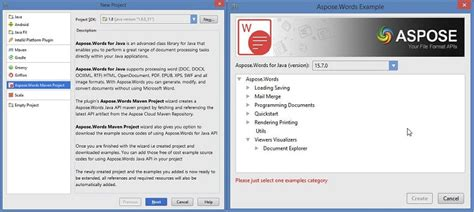 convert pdf to word aspose java create manipulate and convert word and openoffice