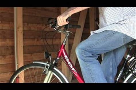matratze quietscht was tun fahrradbremsen quietschen was tun