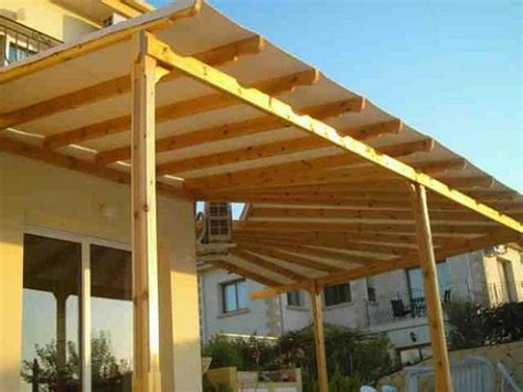 Different Types Of Outdoor Pergola Roof Materials Pergola Building Materials