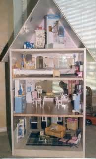 digiart cafe doll house