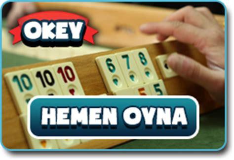 Kz Oyunlar Mynet Oyun | mynet oyun