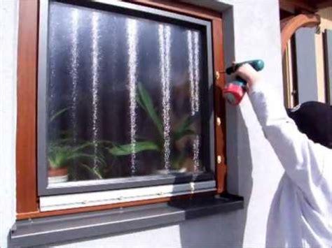 Plastik Verkleidung Lackieren by Fenster Sanierung Wintergarten Sanierung Alublende