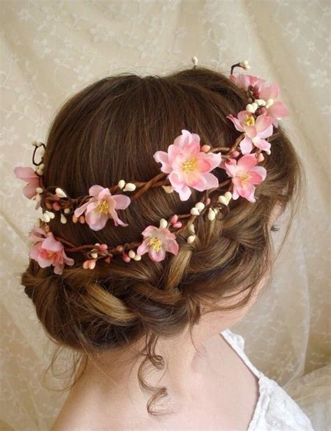 medieval wedding hairstyles how to 30 best medieval hairstyles images on pinterest bridal