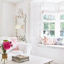pretty rooms 37 dream shabby chic living room designs decoholic