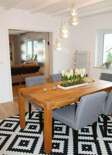Haus Einrichten Ideen 4645 by Www Heissgeliebtes De Shutter Dining Room Vintage