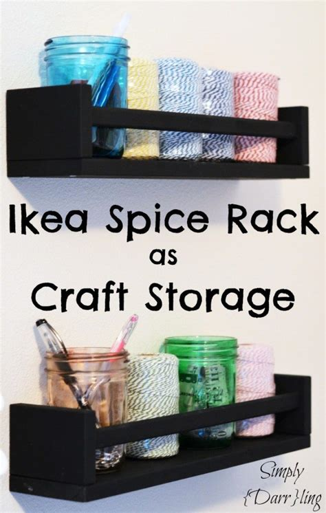 ikea spice rack hacks simple ikea furniture hacks you need to know
