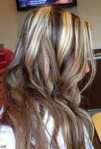 hair with highlights and lowlights black hair with blonde highlights and lowlights 2015 2016