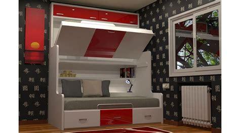 cama con cajones abajo sof 225 cama con cajones abajo y litera abatible sofas cama